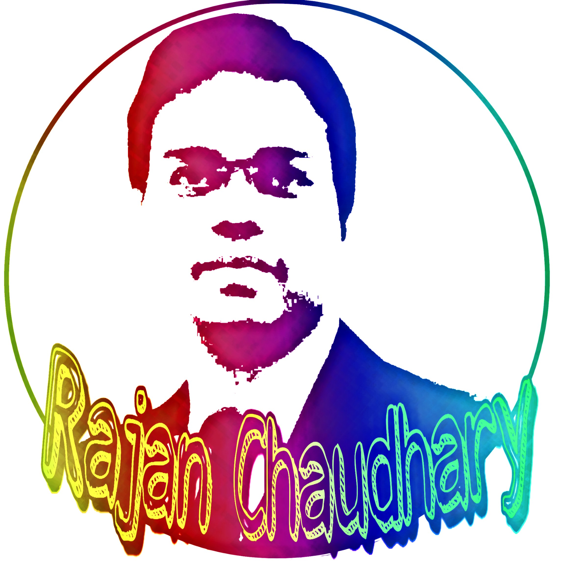 search Rajan Chaudhary